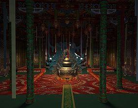 Fairy Palace1 3D