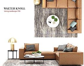 Walterknoll Living Landscape 750 3D