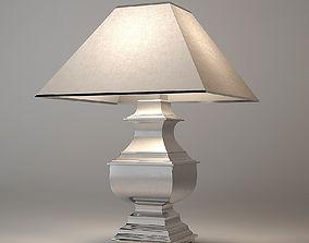 3D Eichholtz Hamilton Lamp