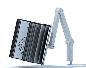 Handy Chart Reader 3D model