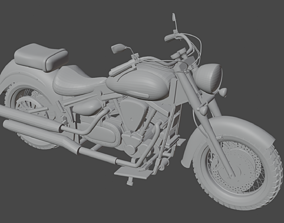 Yamaha 3D