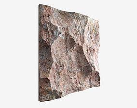 3D 434-RockPanel