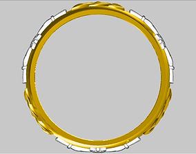Jewellery-Parts-22-gng57cnl 3D printable model