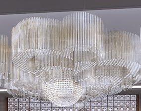chandelier22 3D