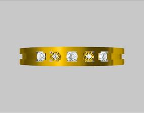 3D print model Jewellery-Parts-23-aq9pzekt