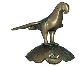 3D printable model Birds