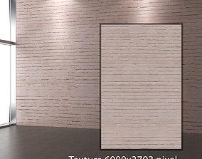 Brickwork 154 3D asset