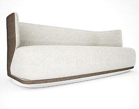 3D model Sofa KP1