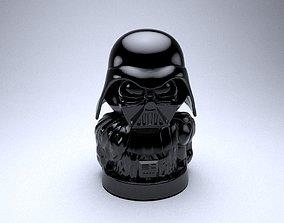 board Darth Vader 3D print model
