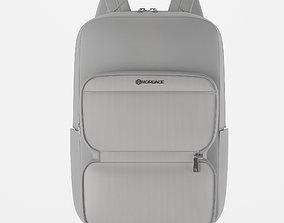 3D Backpack 4