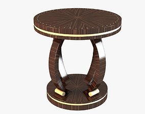 Colombostile Classic Table 3D model