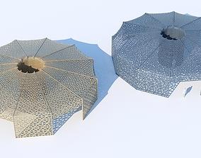 Future Tend 3D