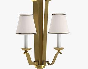 Lamp 163 3D