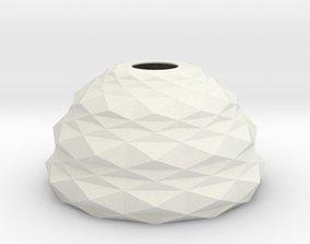 Lamp 73 3D print model