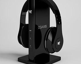 3D Headphones 33