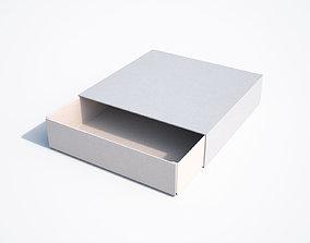 3D Box Big