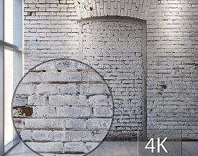 3D model brick 658