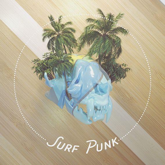 Surf Punk