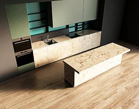 3D 12-Kitchen12 matte 1