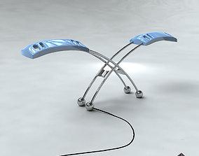 3D digitallab3d Lamp