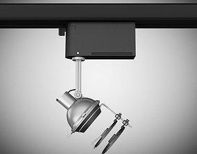 lamp 43 am140 3D model