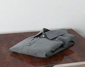 3D clothes 12 am159