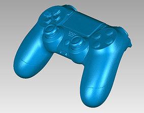 Real Joystick Sony Playstation Dualshock 3D