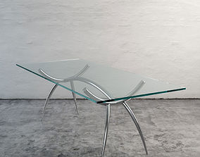 3D table 52 am138