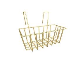 Grid Shelf v1 005 3D model