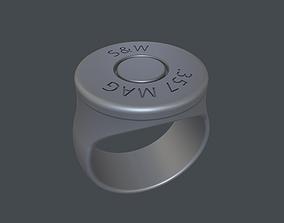 Revlover Series - No 003 3D print model