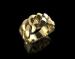 Gold N871 3D print model