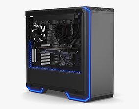 3D Generic PC