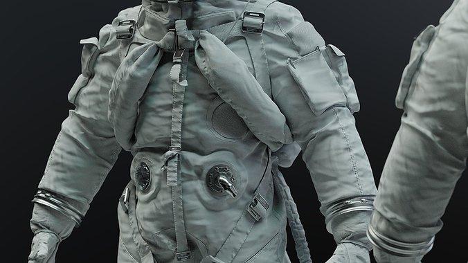aces-nasa-space-suit-3d-model-max-obj-mt