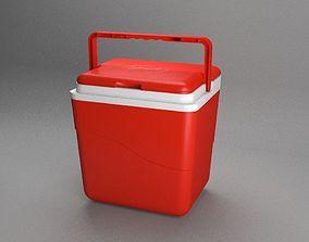 3D Cooler Wenco
