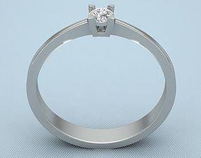 Ring K2 3D print model