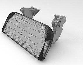 3D printable model Renault Laguna part