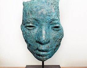 3D model antiques Lionel Smit Sculptures