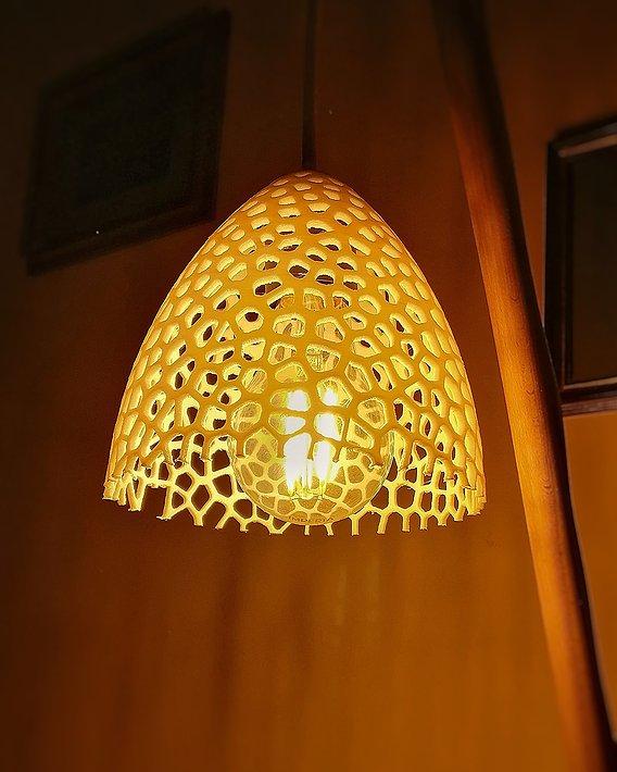 Lampholders For living room