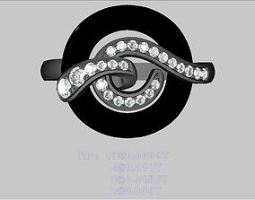 3D printable model Jewellery-Parts-7-px0x1r0t