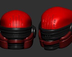 helmet 135