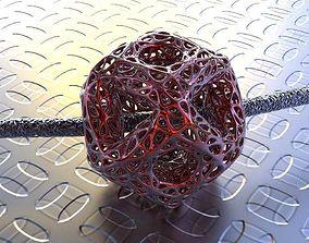 pendants BRO PENDANT 3D printable model