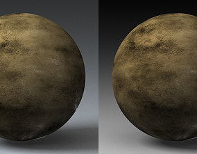 3D Miscellaneous Shader 032