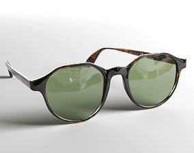 Super Sunglasses 3D