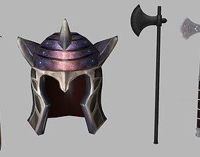 War Weapons 3D