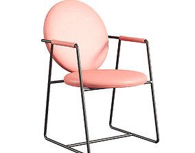 Chair 075 3D