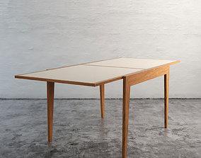 table 55 am138 3D model