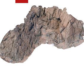 Rock 171 3D model