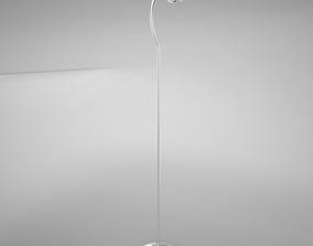 3D model lamp03