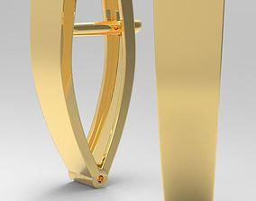 minimalism 3D printable model
