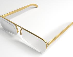 3D Eyeglasses 9